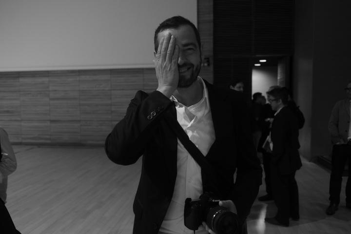 - 2012-09-24-sascha-lobe_4_resize