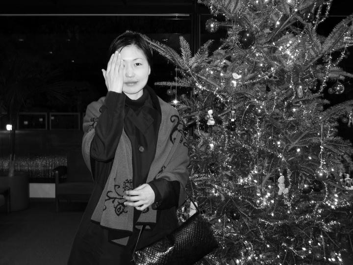 ko.tae-young