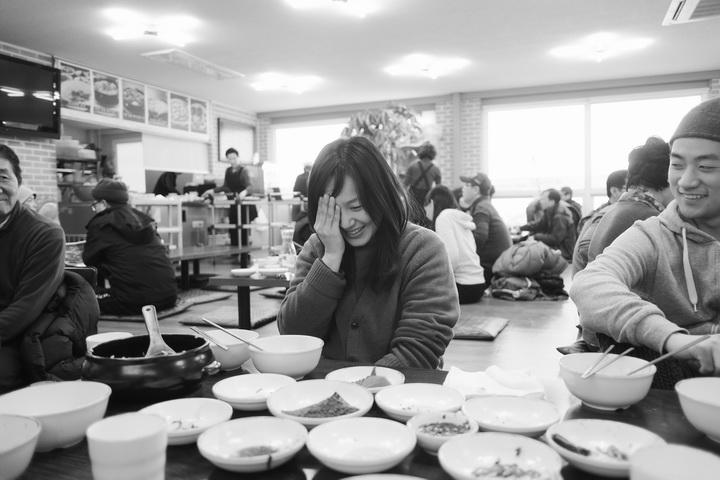 2014-01-05 이신혜