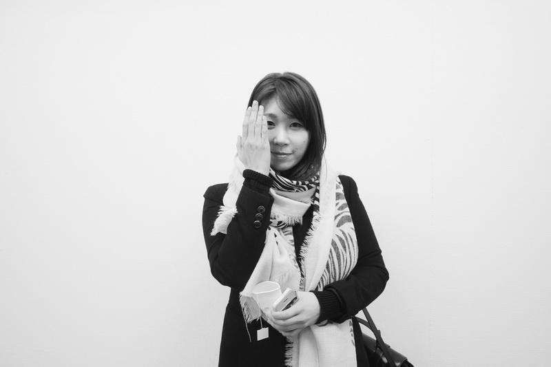 park.jung-hyun