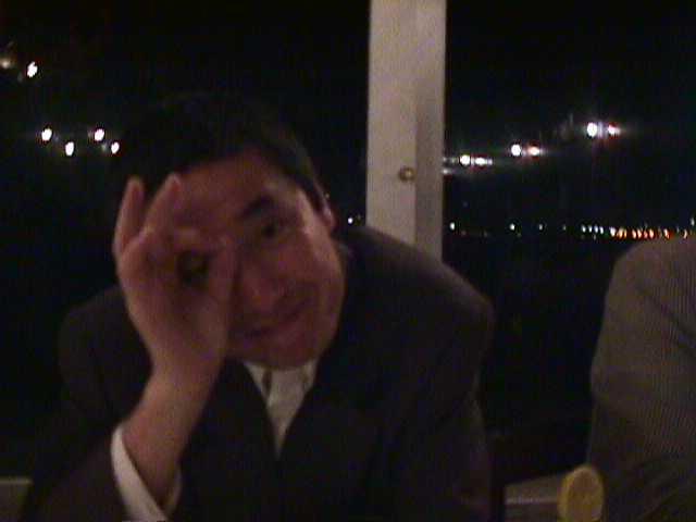 ahn.sang-soo 1997 uruguay