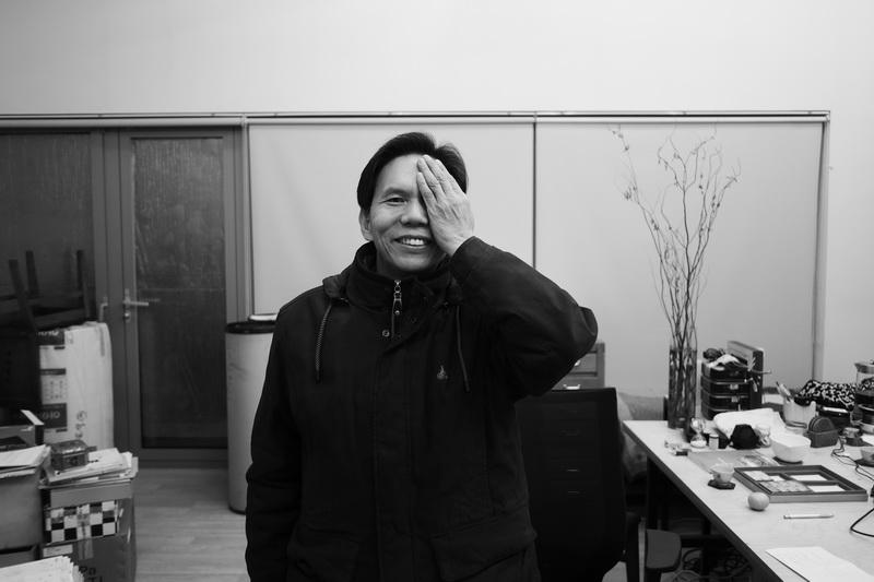 choi.bong-young