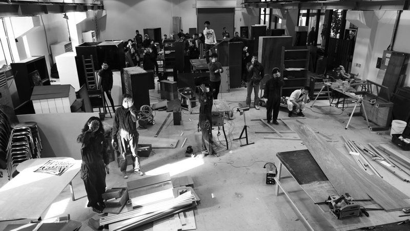pati.furniture.workshop