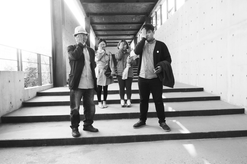 mongpi.family