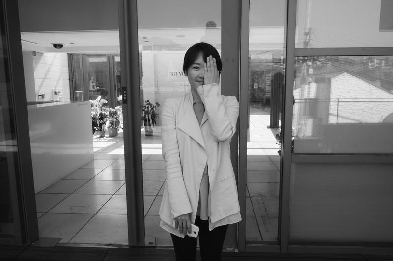yeom.soo-hyun