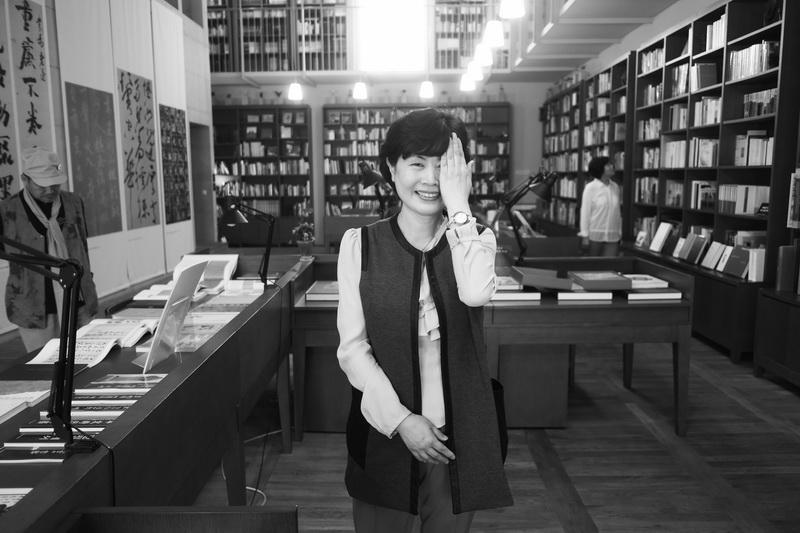 chung.hye-kyung