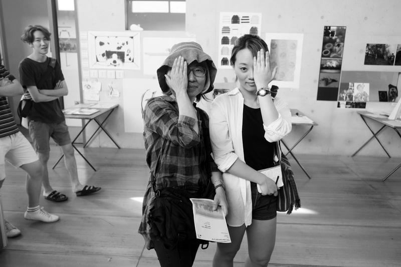 최소영-김문정