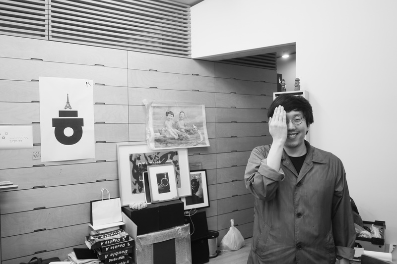 jun.jong-hyun
