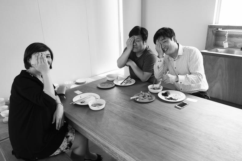 heo.yumi.. im.hyung-seok.. kim.choon-shik.
