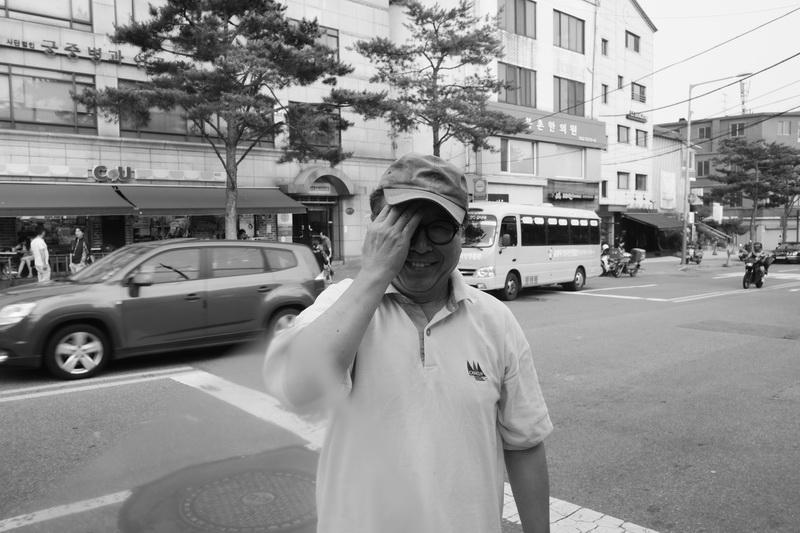 yoo.byung-hoon