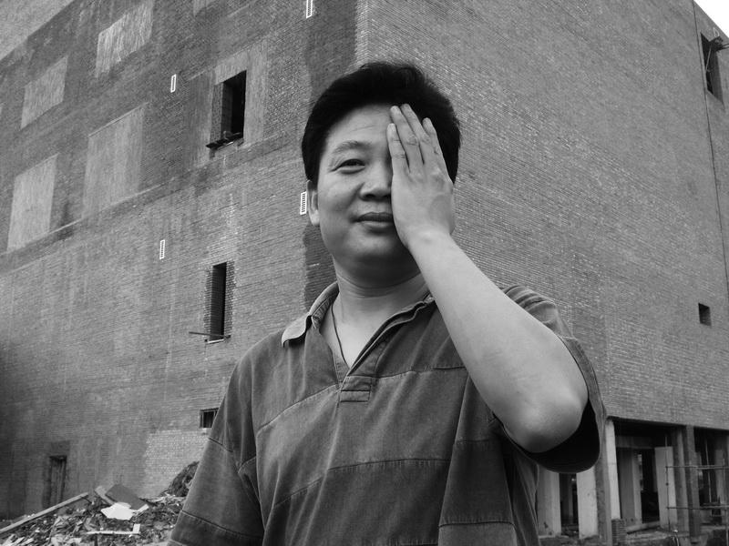 zhang.zikang