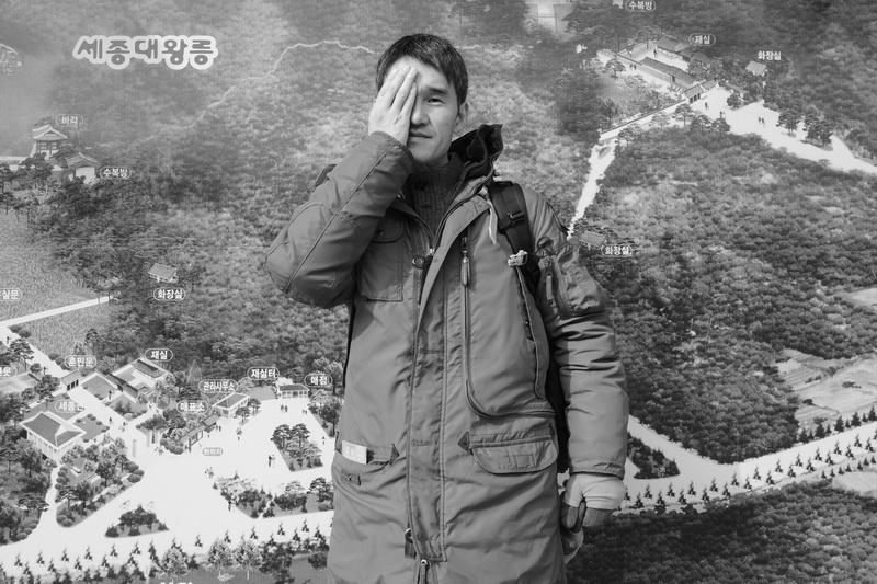 rhee.jae-yong