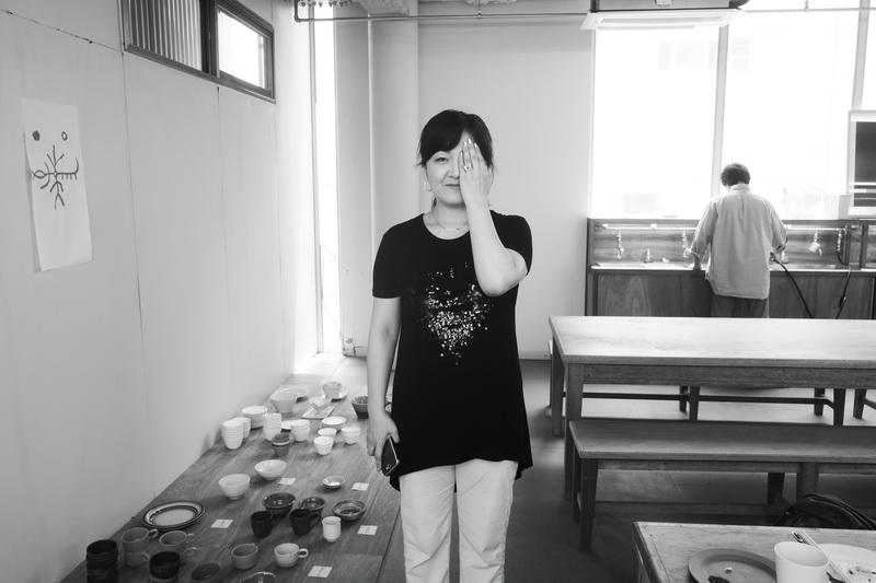 kwon.mi-sook
