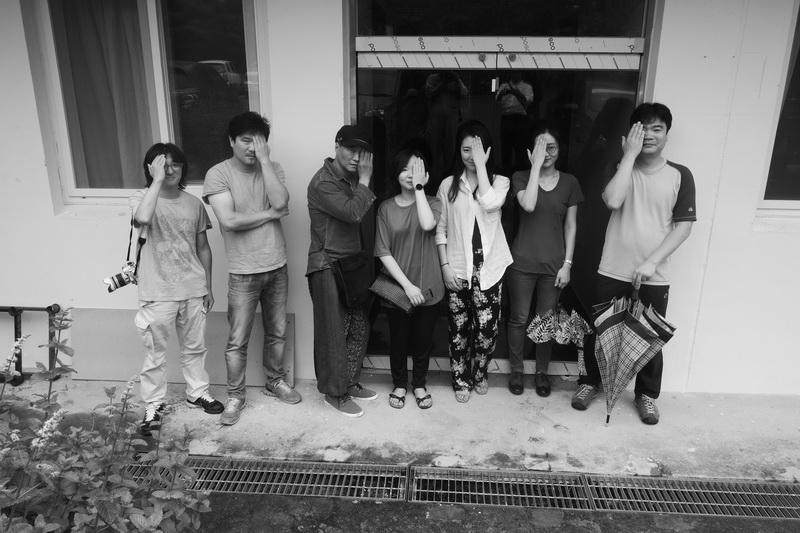 kim.dae-hong.. cho.hyung-seop.. park.gyung-hyo.. park.suji.. choi.min-young.. jeong.yong-guk
