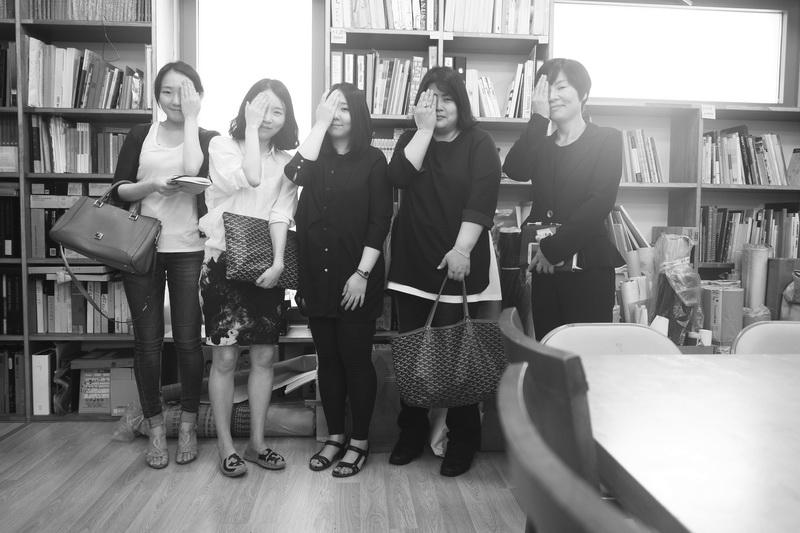 lee.hyun-jeong.. kim.sora.. jeong.eun-seon.. kim.young-seon.. kim.eun-sook