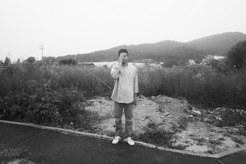 kim.geon-tae