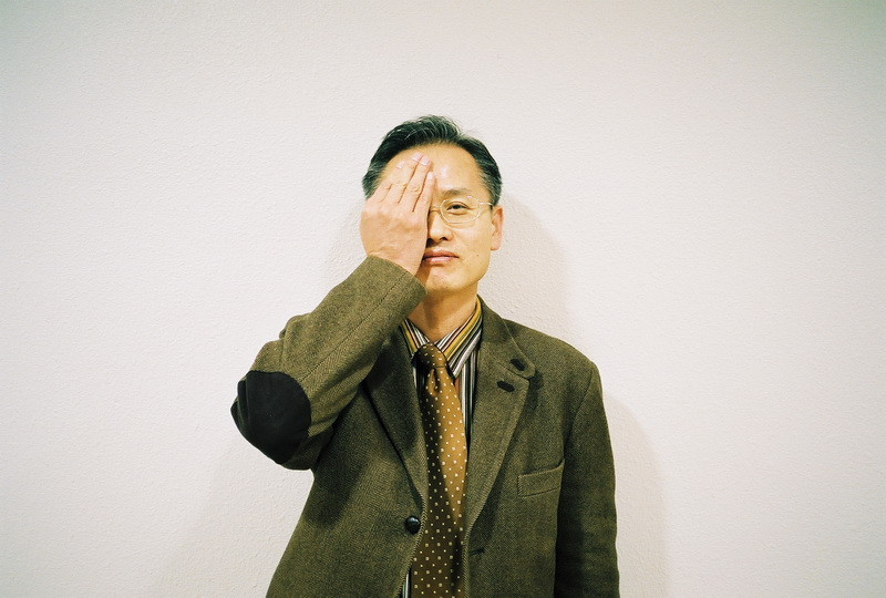 lee.sung-won