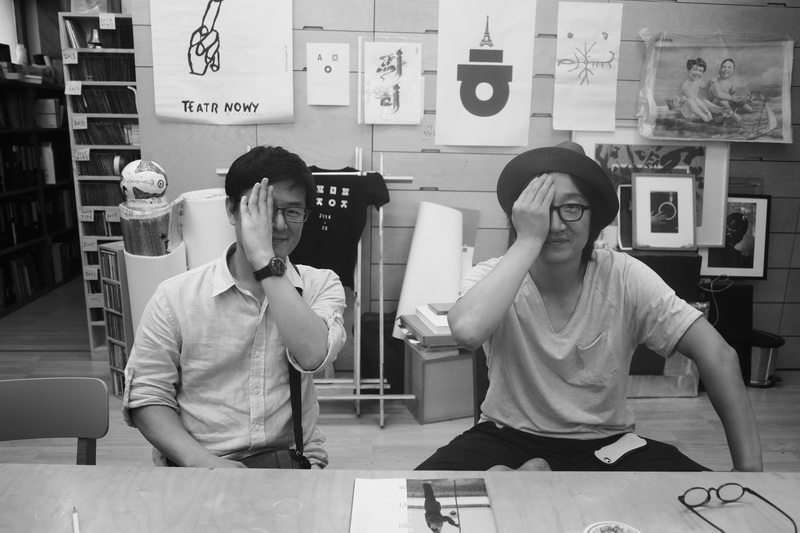 lee.jin-hyuk.. oh.moo-young