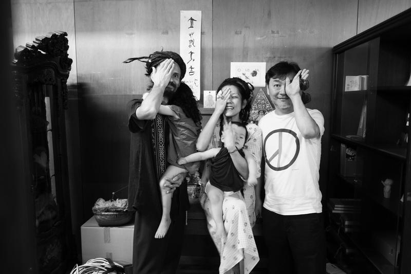 2014-08-09 13-36-마고화랑김의성_121_resize