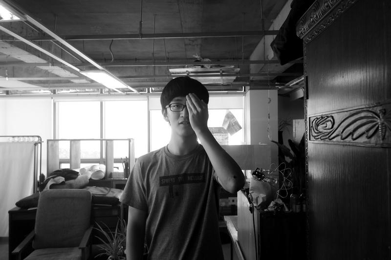 choi.woong-kyu