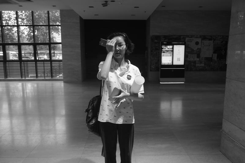 2014-09-05 17-52-현주희_4_resize