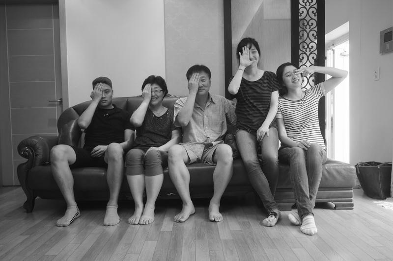 2014-09-08 15-07-고동욱가족_091_resize