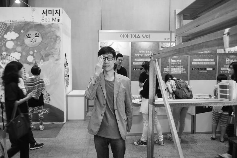 2014-09-20 15-19-김상규_11_resize