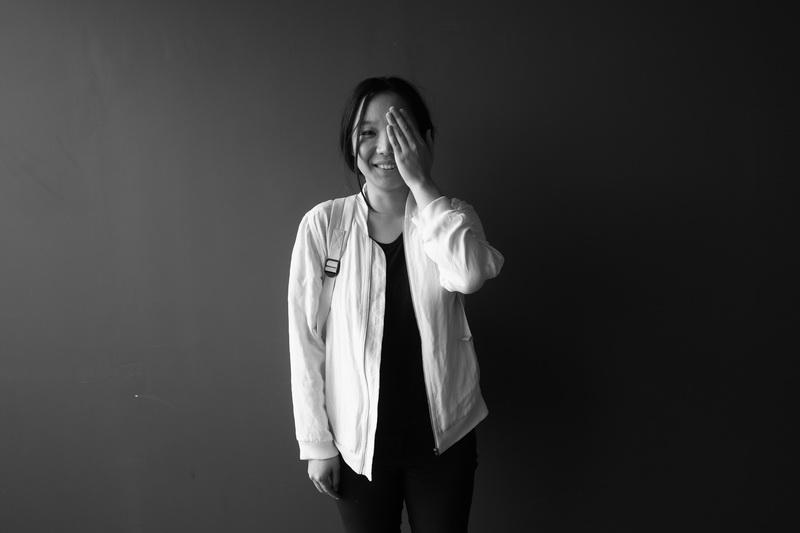 2014-09-23 10-31-양민영_5_resize