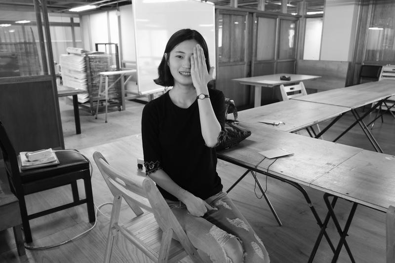 2014-08-11 09-39-김희수황준필_41_resize