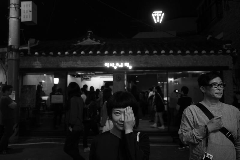 2014-09-23 19-43-신혜원_141_resize
