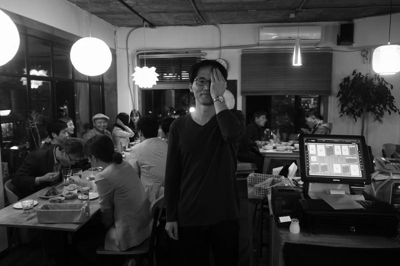 2014-10-04 19-05-거리의철학자 고병권 수유너머_41_resize