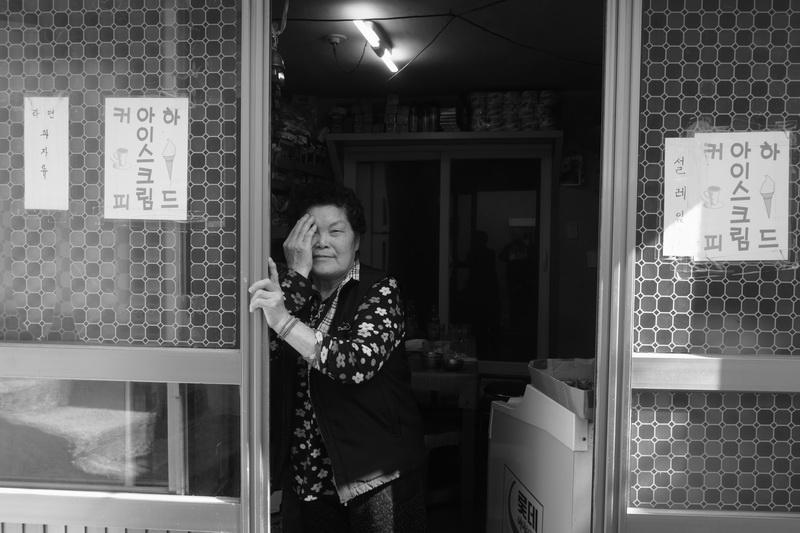 2014-10-16 11-59-감천동 황용식_10_resize