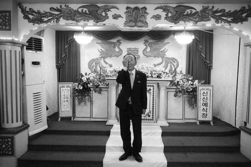 2014-10-17 12-31-백락삼 신신예식장_101_resize