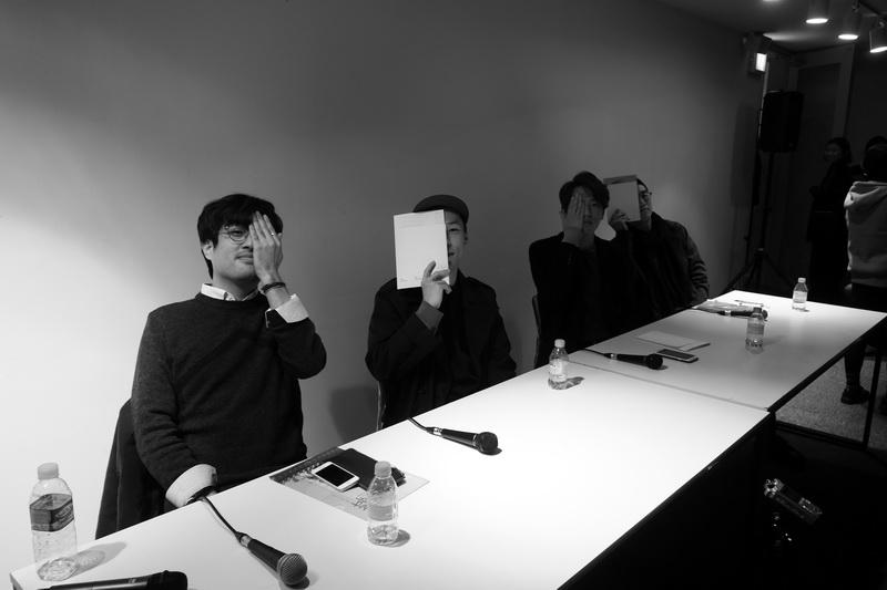 2014-11-02 17-49-16시유희경신동혁_황인찬김병조_11_resize