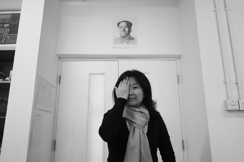2014-12-09 10-02-wangyuan renmei_091_resize