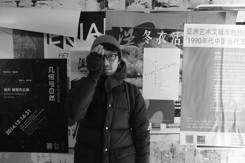 2014-12-13 09-34-강준모_18_resize