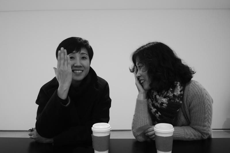 2014-12-19 16-31-김소연윤경희_21_resize