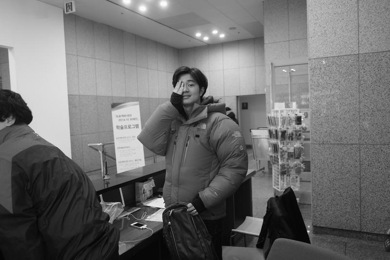 2014-12-23 14-56-강성제공익근무_4_resize