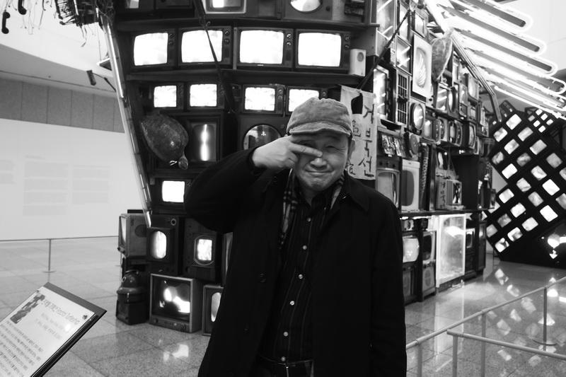 2014-12-23 15-42-윤범모_03_resize