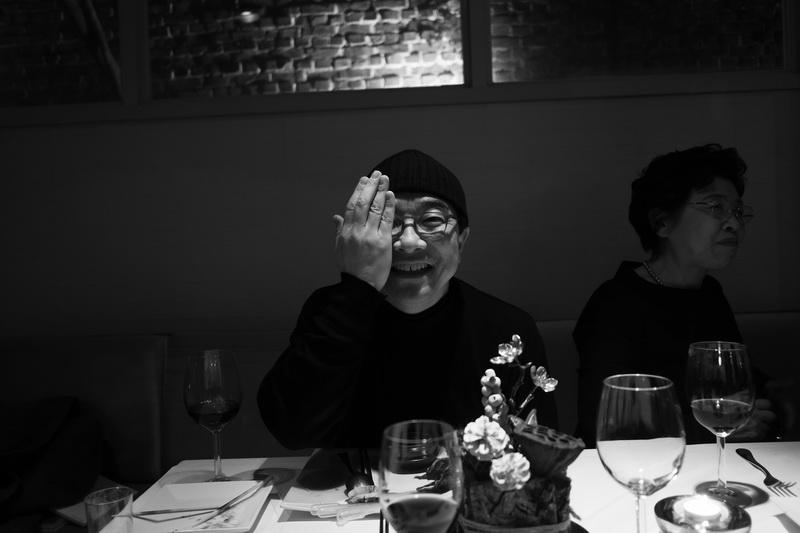 2014-12-27 19-30-김수철_051_resize
