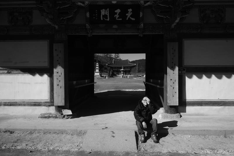 2015-01-18 12-54-한돌_resize
