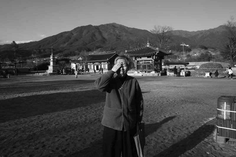 2015-01-18 16-17-이호신_081_resize