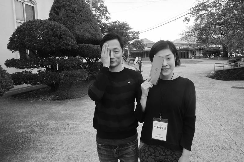 2014-10-03 17-19-임경섭이민지_11_resize