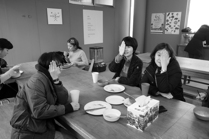 2015-01-05 12-39-강혜림박아름황예인_문학동네_41_resize