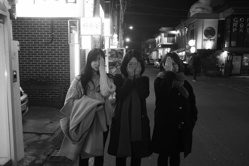2015-01-19 19-41-최지윤정사록김소미_91_resize