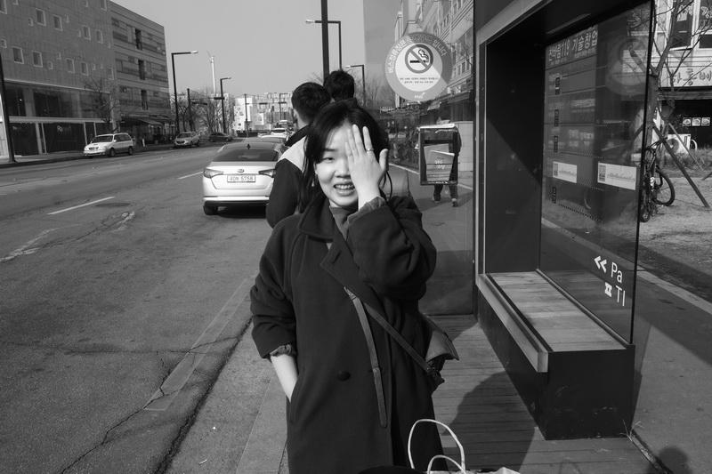 2015-01-24 13-23-최지윤_resize