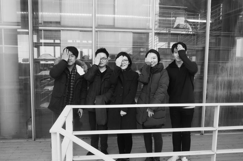2015-02-04 13-20-영화학교심형섭이동은장경희권하얀우지현_081_resize