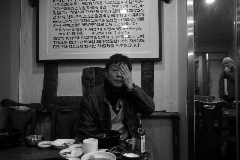 2015-02-12 18-27-정덕영_041_resize