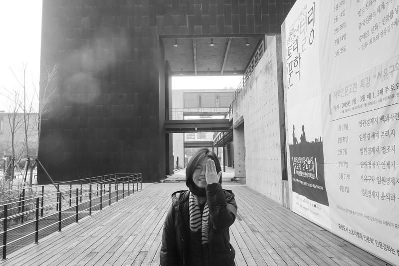 2015-02-18 10-50-박성희_61_resize