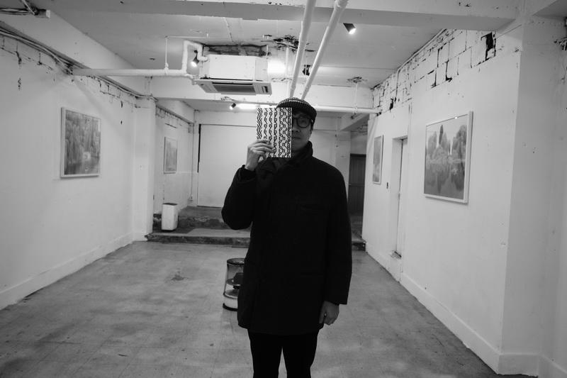 2015-02-18 15-56-커먼센터 김덕훈_161_resize